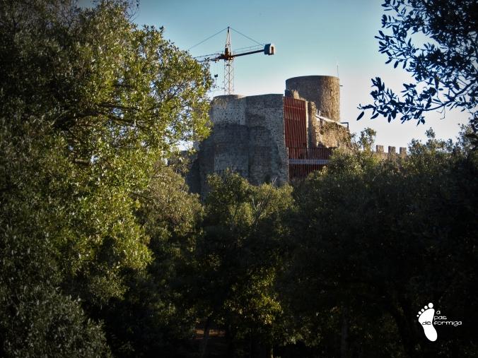 Castell_Montsoriu.jpg