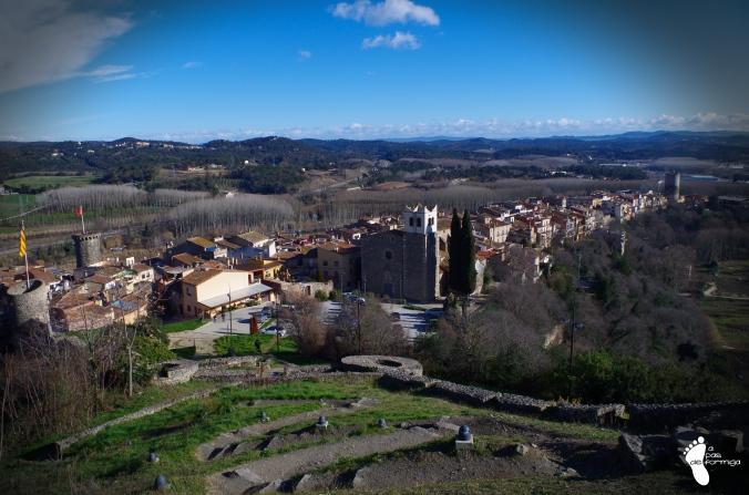 Castell Hostalric_Apasdeformiga.jpg